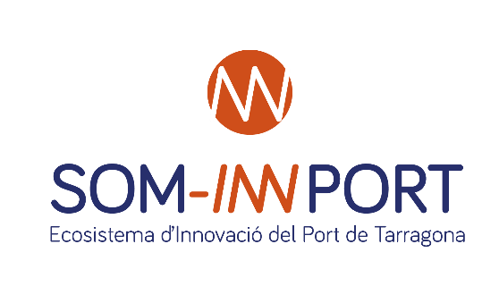 logo som inn port.jpg