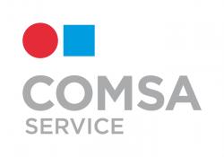 comsa service facility management sau promoci243n