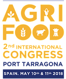 2nd AGRIFOOD 2018 GROC