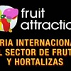 LOGO FRUIT ATTRACTION
