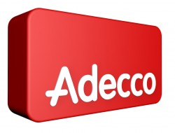 ADECCO TT, S.A.