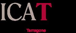 Il•lustre Col•legi de l'Advocacia de Tarragona