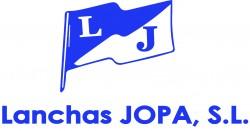 LANCHAS JOPA, S.L.