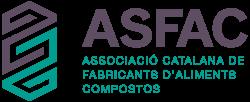 ASFAC-ASS.CATALANA DE FABRICANTS D'ALIMENTS COMPOSTOS