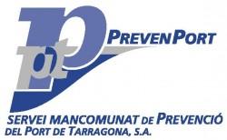 PREVENPORT-SERV.MANCOMUNAT DE PREVENCIÓ DEL PORT DE TARRAGONA