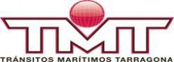 TRÁNSITOS MARÍTIMOS TARRAGONA, S.L.
