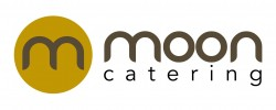 MOON CATERING COOKING SHOW, S.L.