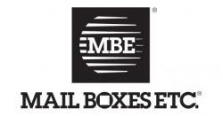 MAIL BOXES ETS-MALORI SERVEIS, S.L.