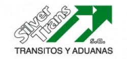 SILVERTRANS TRÁNSITOS Y ADUANAS, S.A.